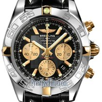 Breitling Chronomat 44 IB011012/b968-1ct