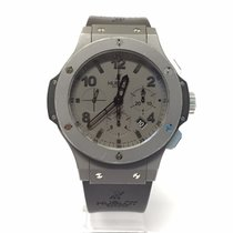Hublot BIG BANG TANTALUM 44MM