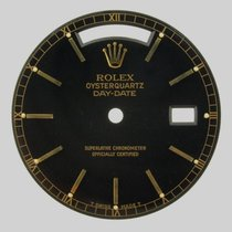 Rolex Quadrante / dial Day-Date Oysterquartz 19018 / 19028