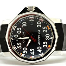 Corum Admirals Cup Competition 40