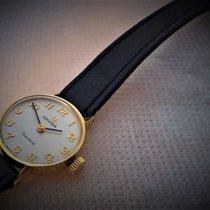 歐米茄 (Omega) 14ct golden vintage Geneve , serviced