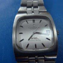 歐米茄 (Omega) Constellation Chronometer Vintage - Mens wristwatch