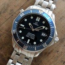 Omega Seamaster 300m Professional 41mm Men´s Watch Watch - 2000