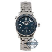 Omega Seamaster Diver 300m 212.30.36.20.03.001
