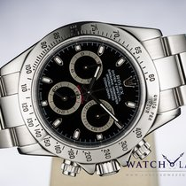 Rolex OYSTER PERPETUAL COSMOGRAPH DAYTONA CHRONOMETER 2006
