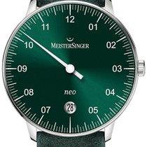 Meistersinger Neo NE909N