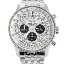 百年靈 (Breitling) Watch Cosmonaute A22322