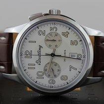 Breitling Transocean Chronograph 1915 - AB141112|G799|739P