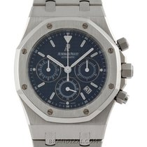 Audemars Piguet Royal Oak Ref. 26300ST