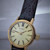 Eterna vintage model in good working condition