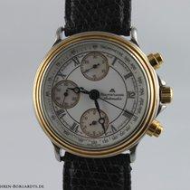 Maurice Lacroix Croneo Chronograph Ref.03291 Automatik cal.7750