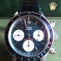 Rolex Daytona Big Red