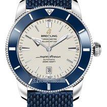 Breitling Superocean Heritage II 46 ab202016/g828/277s