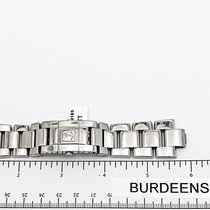 Ulysse Nardin Marine Chronometer Bracelet Only