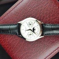 Patek Philippe 3940-013 Patek Philippe Perpetual Calendar