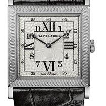 Ralph Lauren Slim Classique RLR0132701