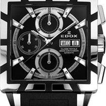 Edox Class Royale