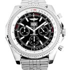 Breitling for Bentley 6.75 Ref. A44362 - Pre-Owned