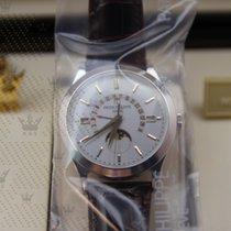 百達翡麗 (Patek Philippe) 5496P-015 Grand Complication Perpetual...