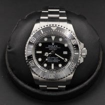 Ρολεξ (Rolex) Deep Sea-Sea Dweller - DSSD - 116660 - 44mm -...