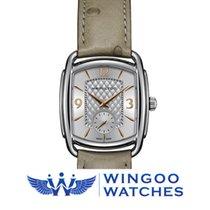 Watchesfinder BAGLEY L QUARZO Ref. H12451855