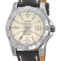 Breitling Avenger II Men's Watch A3239011/G778-435X