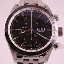 Oris Artix GT Chronograph 01 674 7661 4154-07 8 22 85