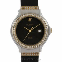 Hublot Classic Lady Ref. 1391.2.054