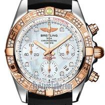 ブライトリング (Breitling) Chronomat 41 cb0140aa/a723-1pro3d