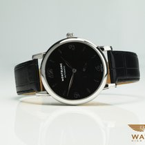 Montblanc Star Classic Ref: 107072 Automatic