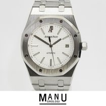 Audemars Piguet Royal Oak Solo Tempo 39mm Ref.15300ST