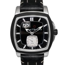Carl F. Bucherer Carl F.  Patravi EvoTec Big Date Automatic...