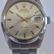 Ρολεξ (Rolex) Air King Date 5700