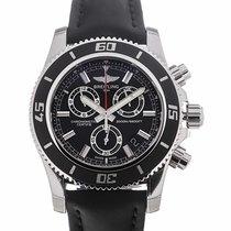 Breitling Superocean 46 Chronograph M2000 L.E.