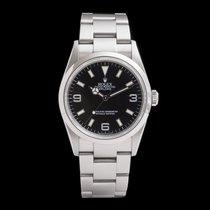 Rolex Explorer Ref. 114270 (RO3747)