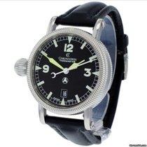 Chronoswiss TimeMaster