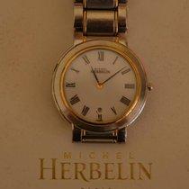 Michel Herbelin classique