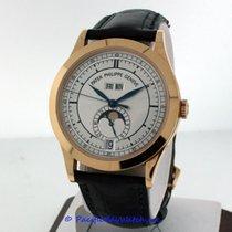 Patek Philippe 5396R Pre-Owned