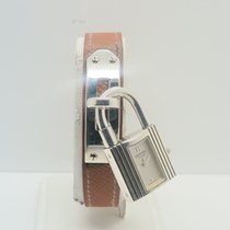 Hermès Kelly Lock