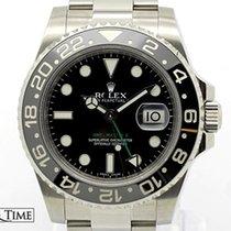 Rolex GMT Master ii 2012 - 116710LN
