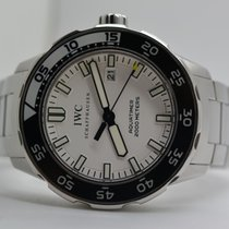 IWC Aquatimer 2000 Bracelet IW356805