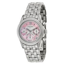 Armand Nicolet Women's M03 Watch