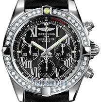 Breitling Chronomat 44 ab011053/b956-1ld