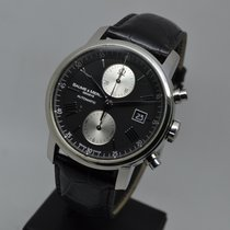 Baume & Mercier Classima Executive XL Chronograph 42mm...