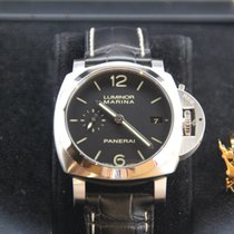 沛納海 (Panerai) PAM00392  Luminor Marina 1950 Automatic
