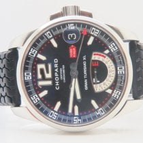 Chopard Mille Miglia GT XL Power Reserve (With Papers)