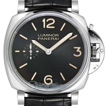 Panerai Luminor Due 3 Days 42mm pam00676
