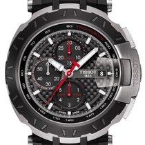 Tissot T-Race MotoGP 2016 Automatik Chronograph Limited...