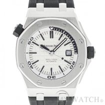 오드마피게 (Audemars Piguet) オーデマ・ピゲ (Audemars Piguet) Royal Oak...