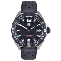 TAG Heuer Formula 1 (41mm) Quartz